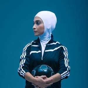 Believe Muslim Sport 3 the right to play or creeping sharia fifa overturns its headscarf ban