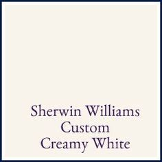 1000 images about paint on farrow benjamin and paint colors