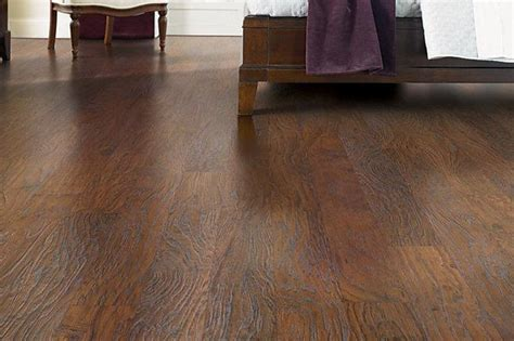 country oak effect laminate flooring wood floors