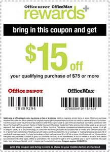 Office Depot Printable Coupons January 2015 Home Depot Coupons 2015 Spotify Coupon Code Free