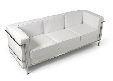 giardino phili roma prezzo offerta divano stoccolma 3 posti bianco pratiko