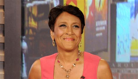robin roberts home abc s robin roberts home from hospital jetmag