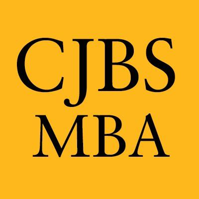 Cambridge Mba Profile by The Cambridge Mba Cambridgemba