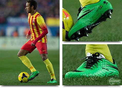 neymar biography amazon neymar jr biography from julio lopez 2015 thinglink