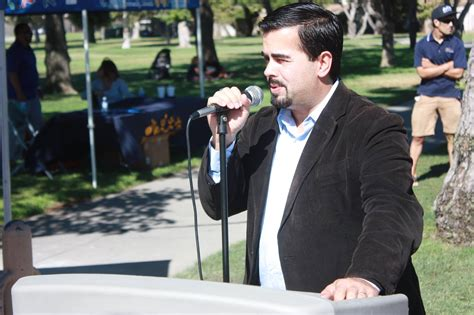 Bell Gardens Mayor by Mayor Daniel Crespo Murder Details Emerge In Shooting