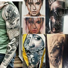 tattoo fixers kent 1000 images about tattoo fixers on pinterest tattoo
