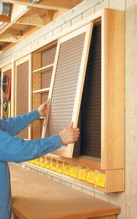 woodsmith curio cabinet plans sliding door shop cabinet woodsmith plans woodworking