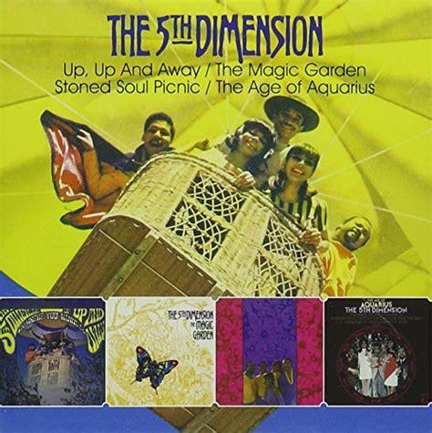 Wedding Bell Free Mp3 by Wedding Bell Blues Lyrics The 5th Dimension