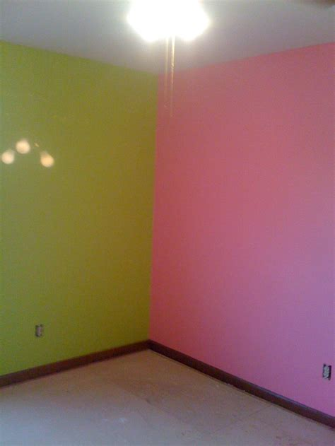 lime green bedroom walls 17 best images about s bedroom ideas on