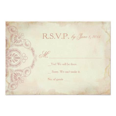 pressed floral printable wedding invitations kit 50ct vintage pink christian wedding invitation kit wedding