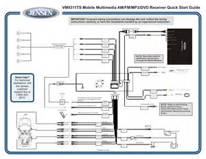 uv10 wiring harness diagram free engine image for user manual