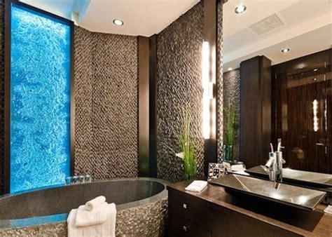 bagni moderni di lusso quello aspettavi bagni di lusso moderni