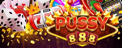 pussy   android apk ios login slot casino games id