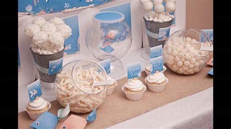 party themes white white party decorations www pixshark com images