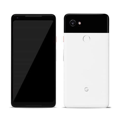 Google Pixel 2 Xl Skins And Wraps Custom Phone Skins Xtremeskins Custom Phone Template