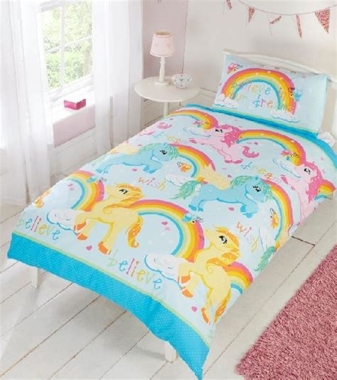kids bedroom curtains and bedding childrens quilt duvet cover pillowcase bedding sets or