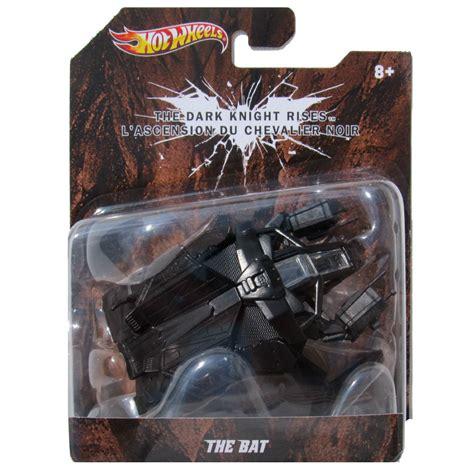 Hotwheels 150 The The Bat batman toys wheels 1 50 the rises the bat