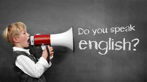 how do you a to speak vorbesti engleza do you speak naghi
