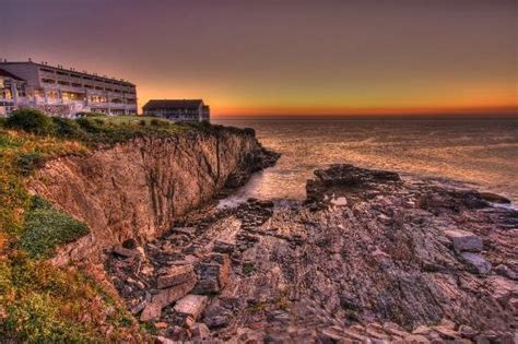 the cliff house maine the cliff house ogonquit maine places i love pinterest