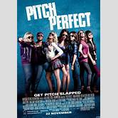ben-platt-pitch-perfect