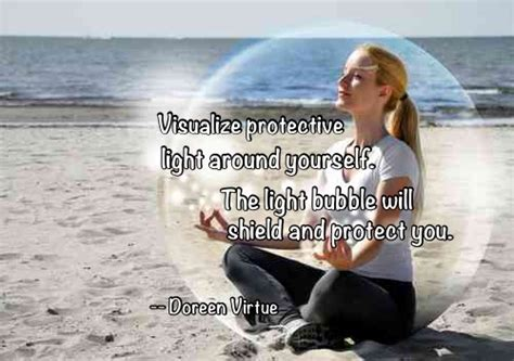 wellspring reiki hypnotherapy protecting  energy