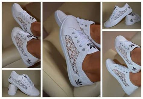 shoes adidas shoes adidas adidas shoes white lace sneakers adidas lace shoes adidas lace