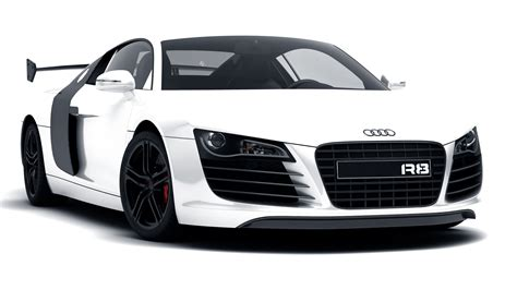 white audi r8 pinterest the world s catalog of ideas