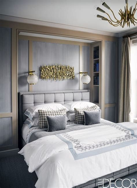 Bedroom Bed Decoration by Best 25 Alcove Bed Ideas On Bed Nook Alcove