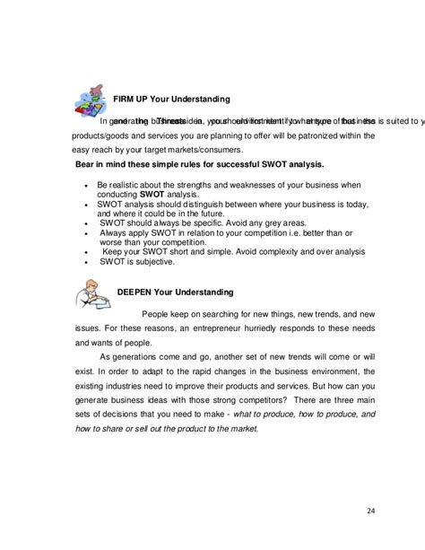 Business Letter Format Grade 9 Alberta Business Letter Exles Grade 9 4 Business Letter Grade