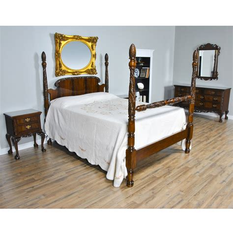 chippendale bedroom set chippendale bedroom furniture 28 images antique