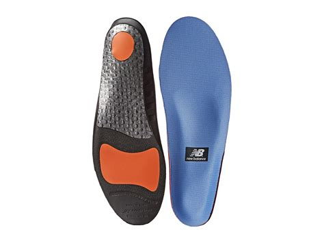 shoes for metatarsalgia comfort new balance iusa3810 supportive cushioning insole zappos