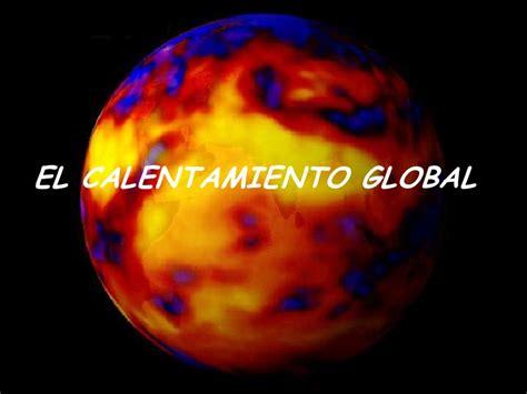 fotos del calentamiento global revuelta verde calentamiento global 1