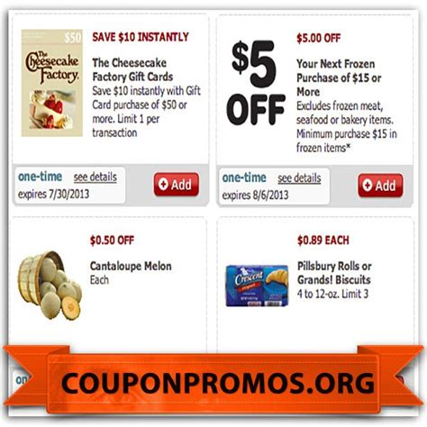 tractor supply coupons 2014 printable coupons download 1104 best images about printable christmas coupons on