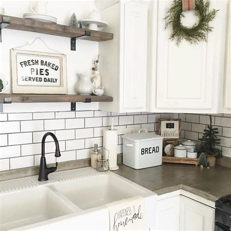 25 best ideas about subway 28 images beautiful kitchen
