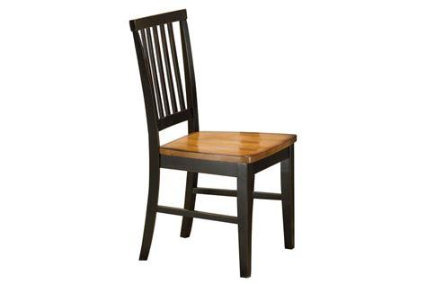 arlington drop leaf table 2 side chairs