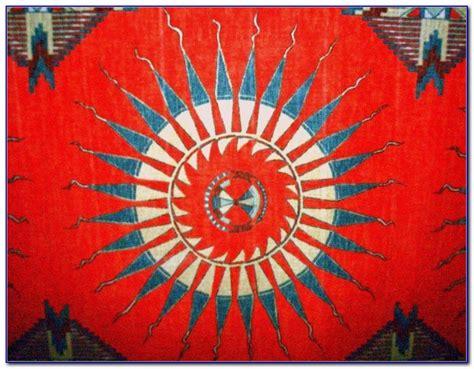 american rug designs american rug designs images