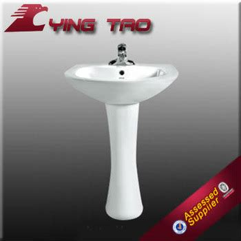 stand alone sinks for bathroom wash trough sink stand alone sink free standing bathroom