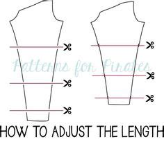 pattern for pirates peg leg p4p patterns peg legs mirror images on fabric pattern