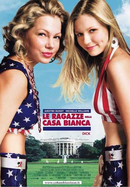 una alla casa 2 le ragazze della casa 1999 filmtv it