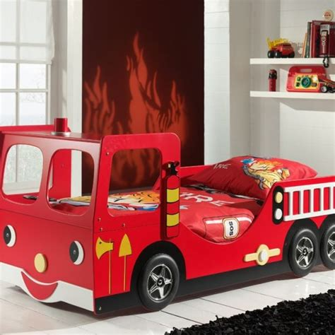 firetruck bedroom 84 best firefighter and police bedroom ideas images on