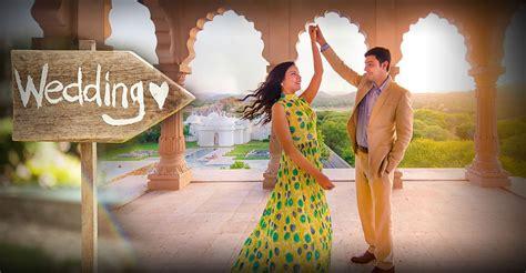 Wedding Budget In Kolkata by Bengali Wedding Planner In Kolkata India Holydelights
