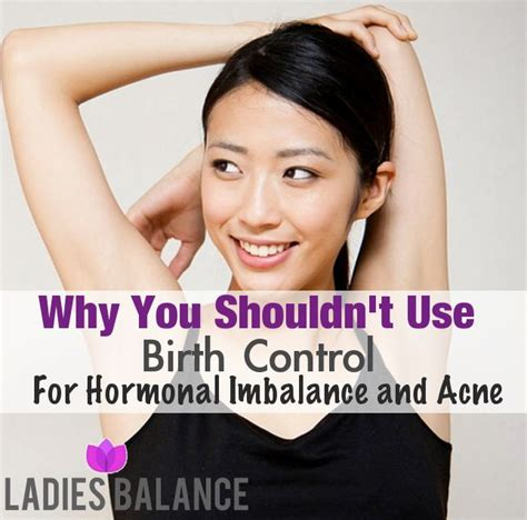 Hormone Detox After Birth by 1000 Images About Hormonal Imbalance On