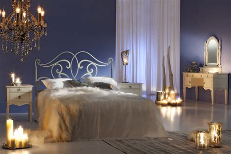 romantic candlelit bedroom 57 romantic bedroom ideas design decorating pictures