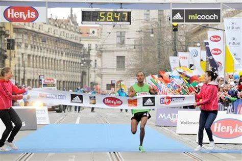 volkswagen prague marathon 2019 prague half marathon prague 3 28 2020 my best