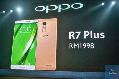 Handphone Oppo Terbaru Di Malaysia harga oppo smartphone malaysia 2015 harga telepon oppo di malaysia oppo dan oppo yoyo