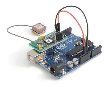 code arduino gps gps module for arduino and raspberry pi