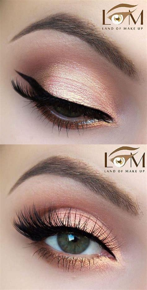 tutorial duo eyeshadow the 25 best makeup eyeshadow ideas on pinterest naked 3