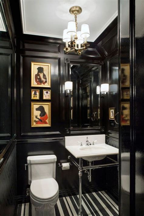 8 inspirational bathroom designs that will blow you out of 50 inspiring bathroom design ideas