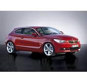Tutti I Modelli BMW In Uscita Dal 2016 Al 2019  Infomotori