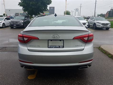 orangeville hyundai orangeville hyundai new hyundai tucson 2017 for sale in